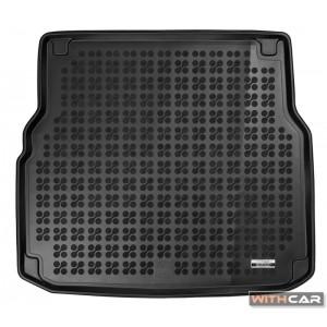 Cajón de maletero para Mercedes CLA (C117)
