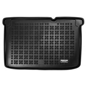 Cajón de maletero para Opel Corsa D, E