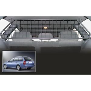 Reja separadora para Chevrolet Lacetti