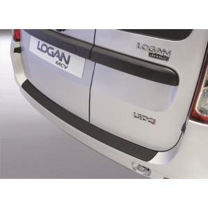 La protección del parachoques Dacia LOGAN MCV/COMBI