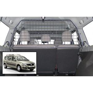 Reja separadora para Dacia Logan MCV