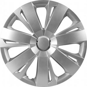 Tapacubos para ruedas Energy RC