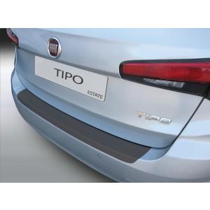 La protección del parachoques Fiat TIPO COMBI/ESTATE