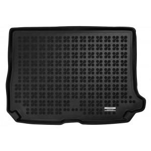 Cajón de maletero para Audi Q2