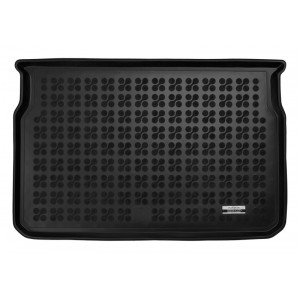 Cajón de maletero para Citroen C3 III