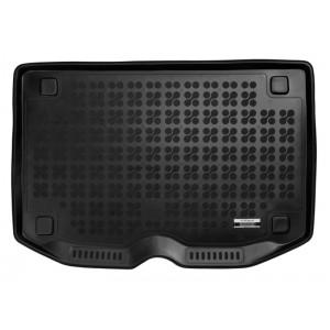 Cajón de maletero para Citroen C3 Picasso