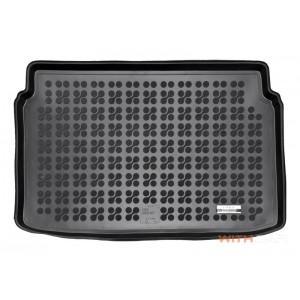 Cajón de maletero para Ford EcoSport (suelo alto)