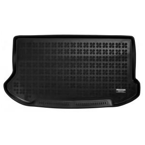 Cajón de maletero para Hyundai ix20 zgornje