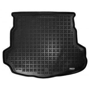 Cajón de maletero para Mazda 6 Limusina (5 puertas)
