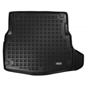 Cajón de maletero para Mercedes C-Clase Limusina W205