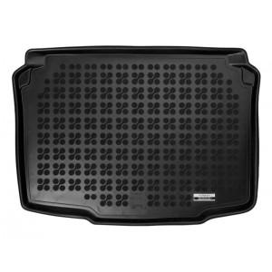 Cajón de maletero para Seat Ibiza (6J)