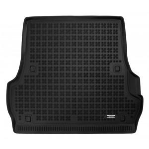 Cajón de maletero para Toyota Landcruiser V8