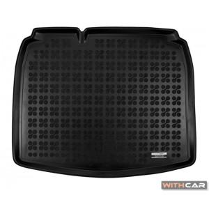 Cajón de maletero para Audi A3 (3/5 puertas)