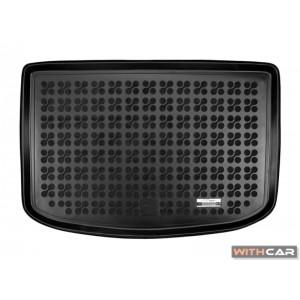 Cajón de maletero para Audi A1 (3 puertas/Sportback)