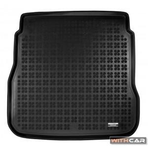 Cajón de maletero para Audi A6 Ranchera (4B)