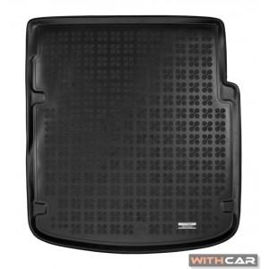Cajón de maletero para Audi A7 Sportback