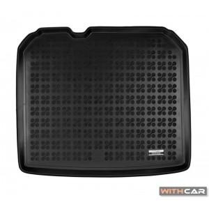 Cajón de maletero para Audi Q3 (con el equipo de reparación)