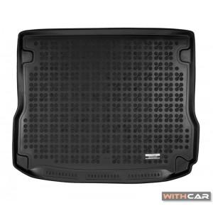 Cajón de maletero para Audi Q5