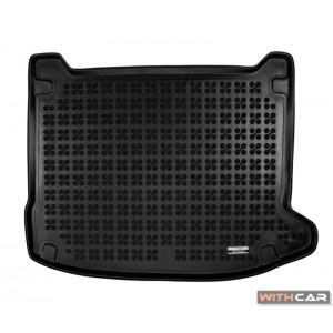 Cajón de maletero para Dacia Lodgy (5 asientos)