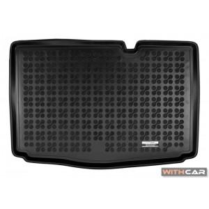 Cajón de maletero para Ford B-Max (suelo bajo)
