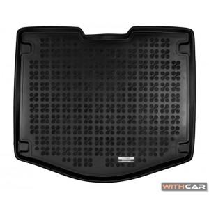 Cajón de maletero para Ford C-Max (suelo profundo)