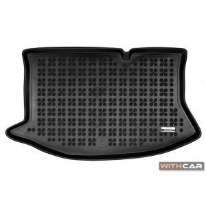 Cajón de maletero para Ford Fiesta