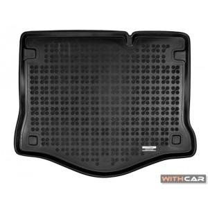 Cajón de maletero para Ford Focus Hatchback (rueda de repuesto estrecha)