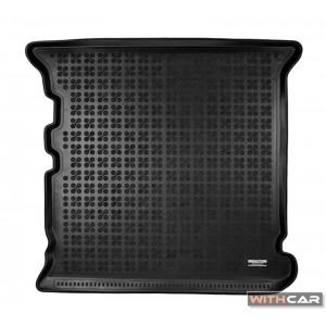 Cajón de maletero para Ford Galaxy