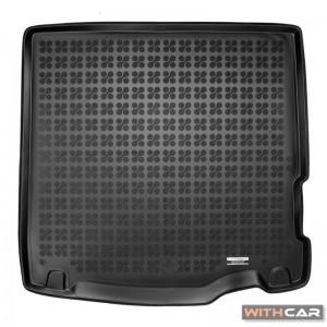 Cajón de maletero para Ford Mondeo Ranchera (rueda de repuesto normal)