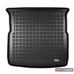 Cajón de maletero para Ford S-Max (5 asientos)