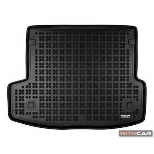 Cajón de maletero para Honda Civic Tourer