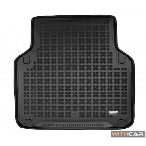 Cajón de maletero para Honda Accord Tourer