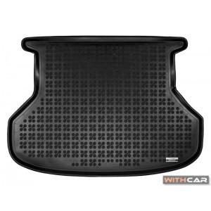 Cajón de maletero para Lexus RX