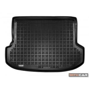Cajón de maletero para Lexus CT 200h
