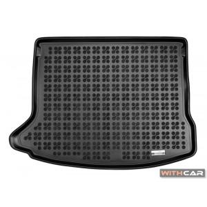 Cajón de maletero para Mazda 3 (modelo más corto)