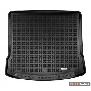 Cajón de maletero para Mazda 5