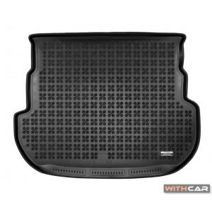 Cajón de maletero para Mazda 6 Notchback