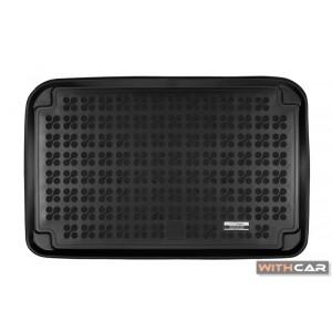 Cajón de maletero para Mercedes A-Clase W168/W169