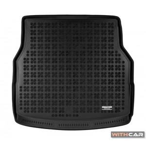Cajón de maletero para Mercedes C-Clase W203 Furgoneta
