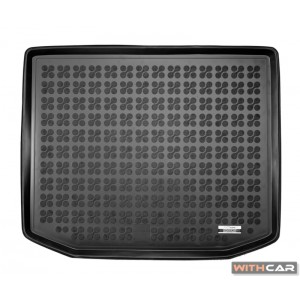 Cajón de maletero para Mitsubishi ASX