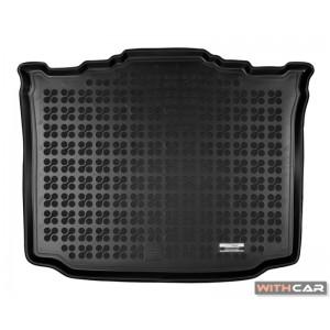 Cajón de maletero para Skoda Roomster