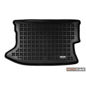 Cajón de maletero para Toyota Auris Hybrid