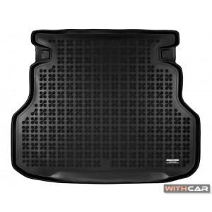 Cajón de maletero para Toyota Avensis Ranchera