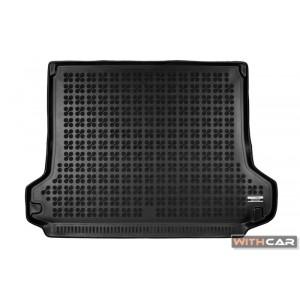 Cajón de maletero para Toyota Landcruiser J15