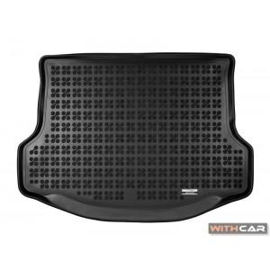 Cajón de maletero para Toyota RAV4