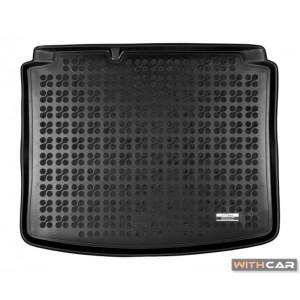 Cajón de maletero para Volkswagen Golf 4