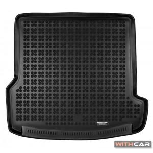Cajón de maletero para Volkswagen Passat Ranchera 3B/3BG