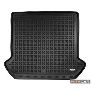 Cajón de maletero para Volvo XC90