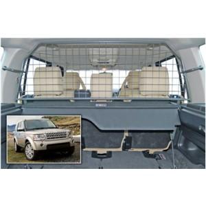 Reja separadora para Land Rover Discovery 3&4