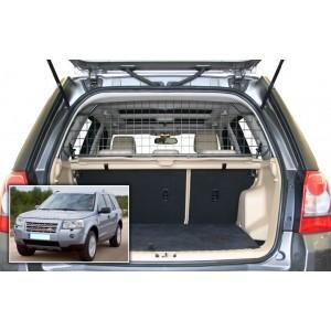 Reja separadora para Land Rover Freelander 2